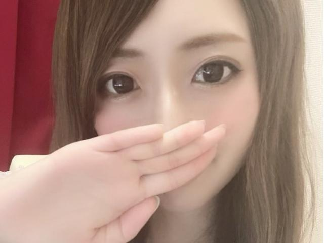 .*ゆり*.+ちゃんのプロフィール画像