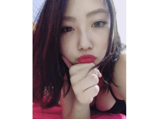 jyunaちゃんのプロフィール画像