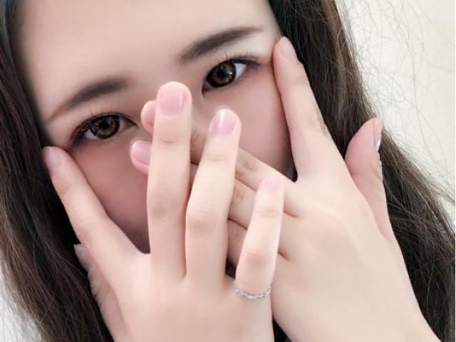 ☆。ユウ。☆ちゃんのプロフィール画像