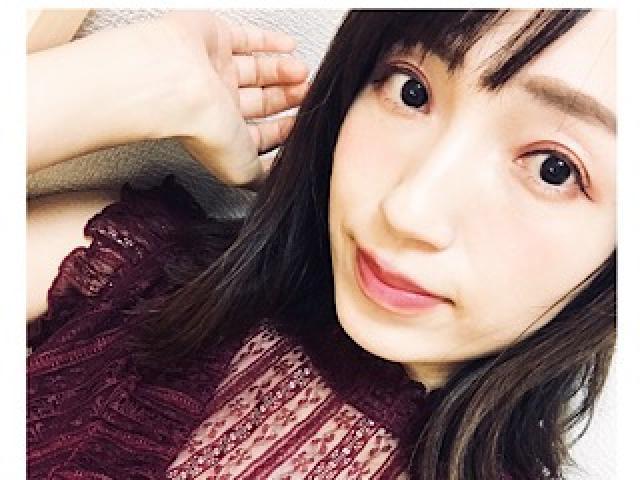 ありさ+*ちゃんのプロフィール画像