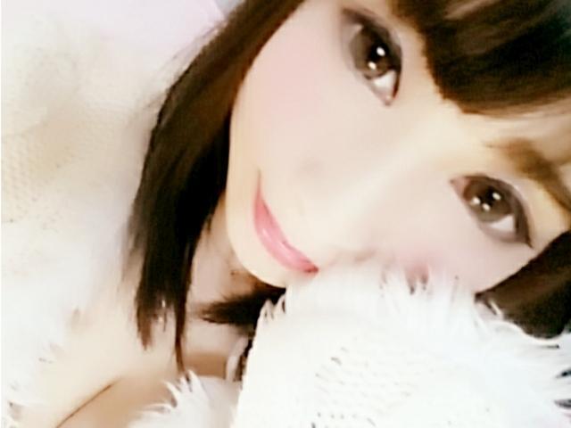 ゆいか*+。.☆ちゃんのプロフィール画像