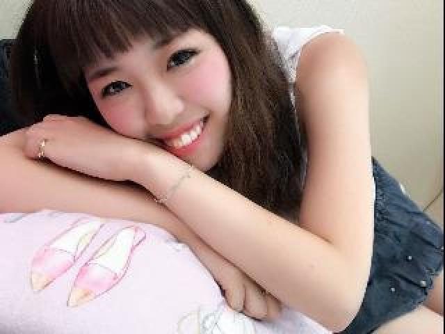 ☆かれん♪☆ちゃんのプロフィール画像