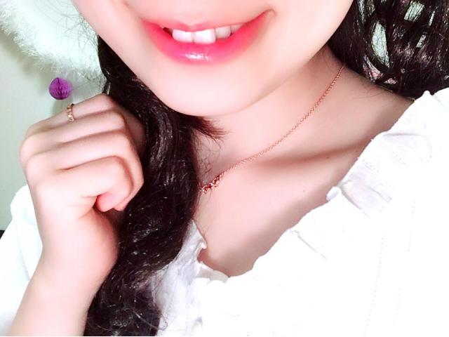 ふうか.☆ ちゃんのプロフィール画像