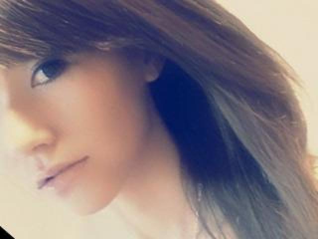 Riona★ちゃんのプロフィール画像
