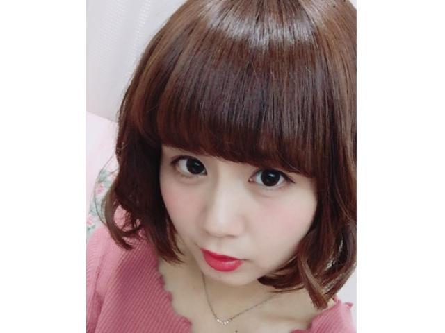 かすみ☆彡ちゃんのプロフィール画像