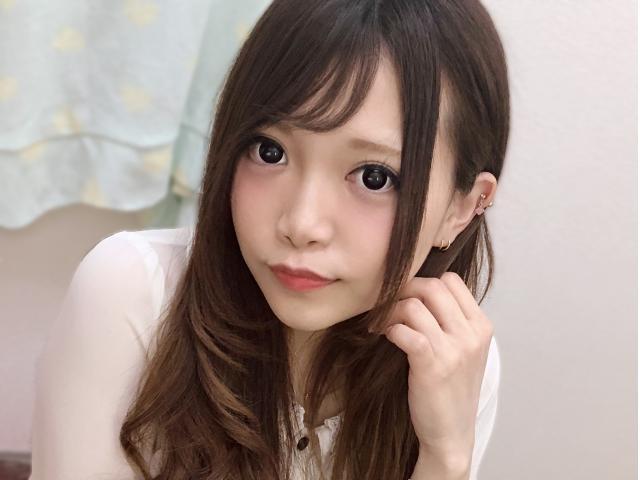 @りな*ちゃんのプロフィール画像