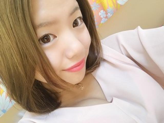 かりん♪/ちゃんのプロフィール画像