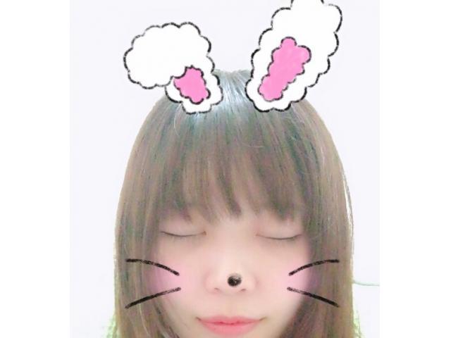 リコ+*ちゃんのプロフィール画像