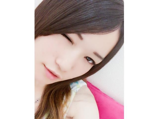 ◇◆あすか◆◇ちゃんのプロフィール画像