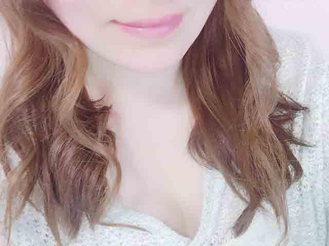もなか☆彡ちゃんのプロフィール画像