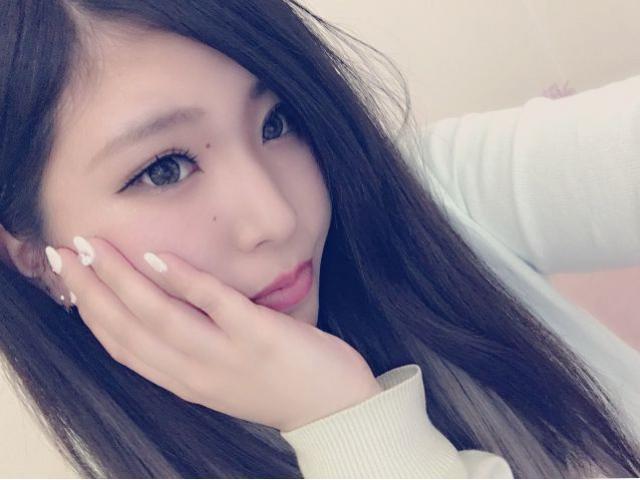 かりん。+☆ちゃんのプロフィール画像