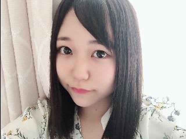 その。*☆ちゃんのプロフィール画像