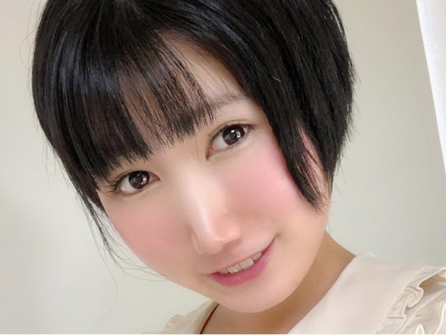 °+あゆ+。ちゃんのプロフィール画像