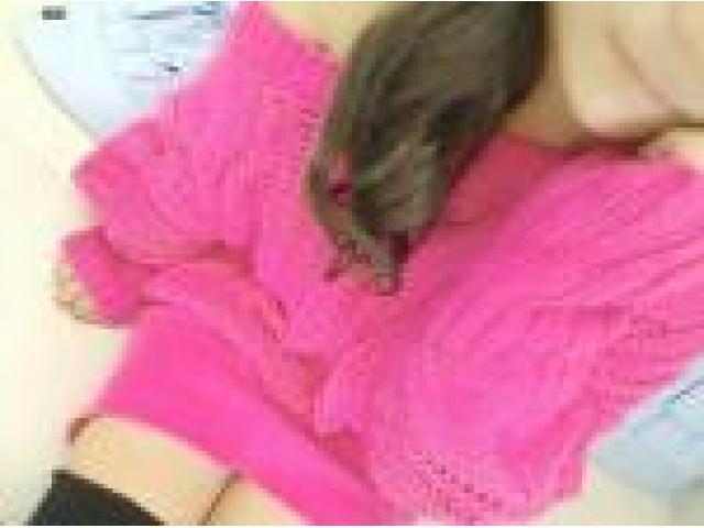 *リナ♪*ちゃんのプロフィール画像