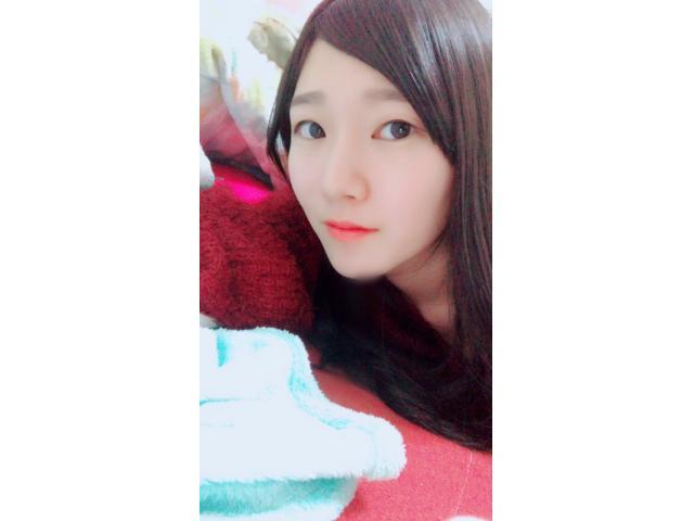 くるみちゃんのプロフィール画像