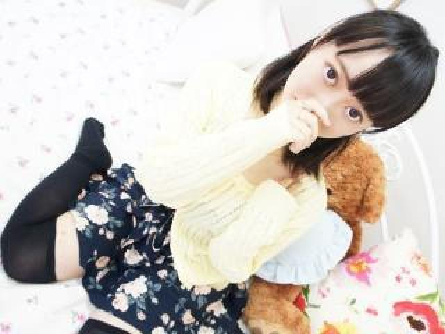 黒須さりなちゃんのプロフィール画像