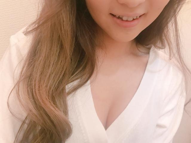 *☆ねね☆*ちゃんのプロフィール画像