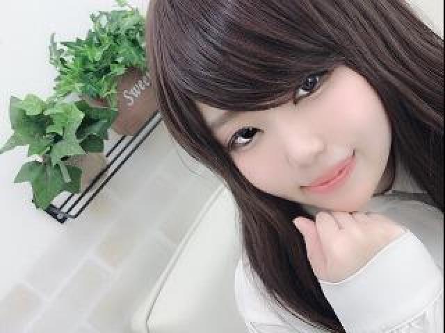 ☆-めい-☆ちゃんのプロフィール画像