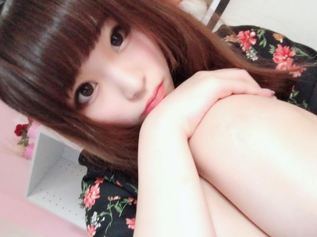 アリス,,♪ちゃんのプロフィール画像