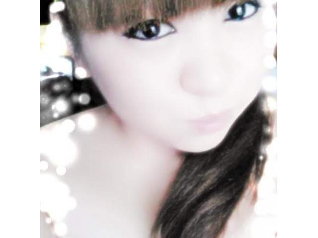Ageha ちゃんのプロフィール画像