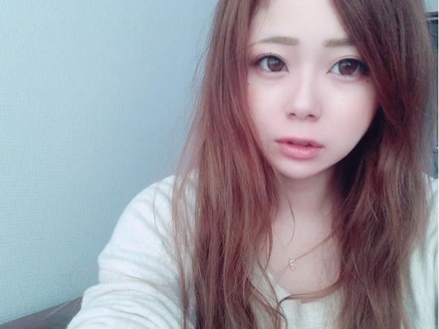 @あやか☆ちゃんのプロフィール画像
