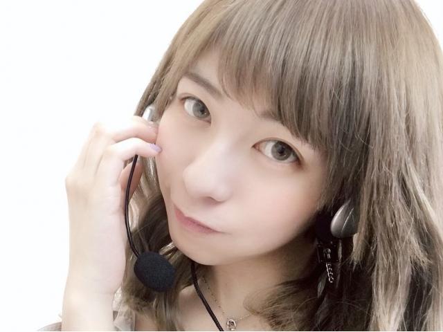 あんじゅ*ちゃんのプロフィール画像