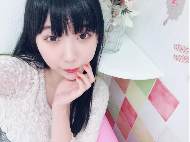 せい☆彡ちゃんのプロフィール画像