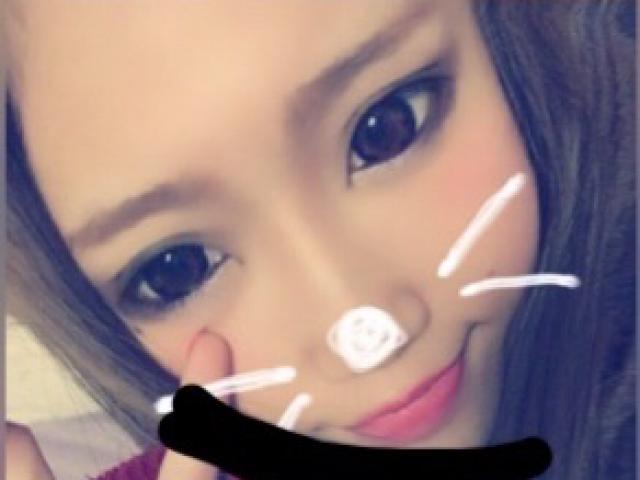 ★ あき ★ちゃんのプロフィール画像