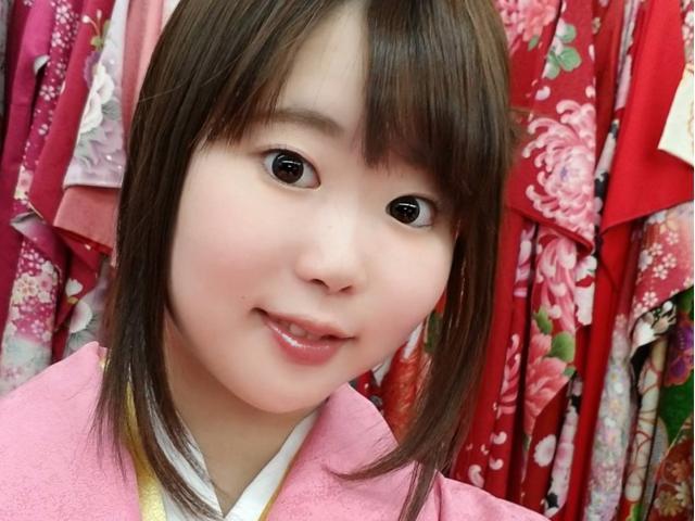 朝倉 なみちゃんのプロフィール画像