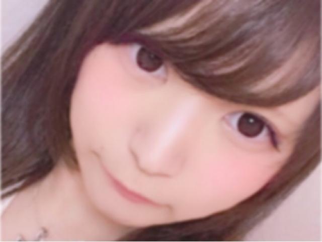 *いのり*ちゃんのプロフィール画像
