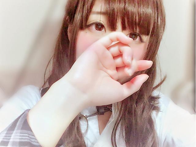まゆしぃちゃんのプロフィール画像