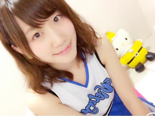 #mari#ちゃんのプロフィール画像