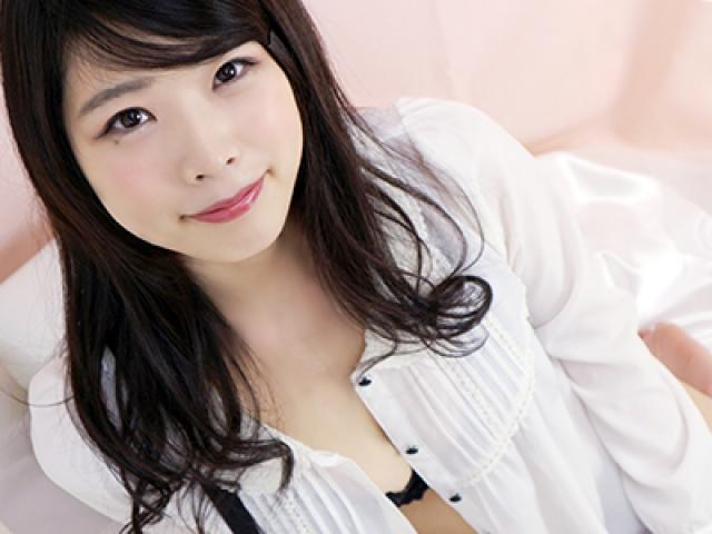 しおりん*+ちゃんのプロフィール画像