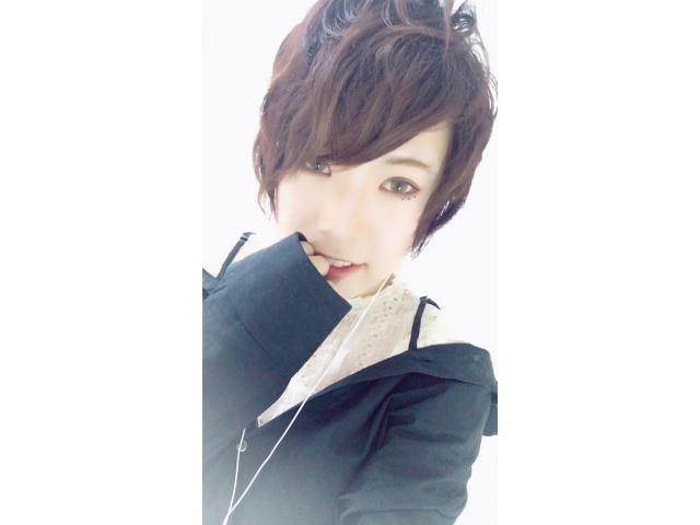 Yuraちゃんのプロフィール画像