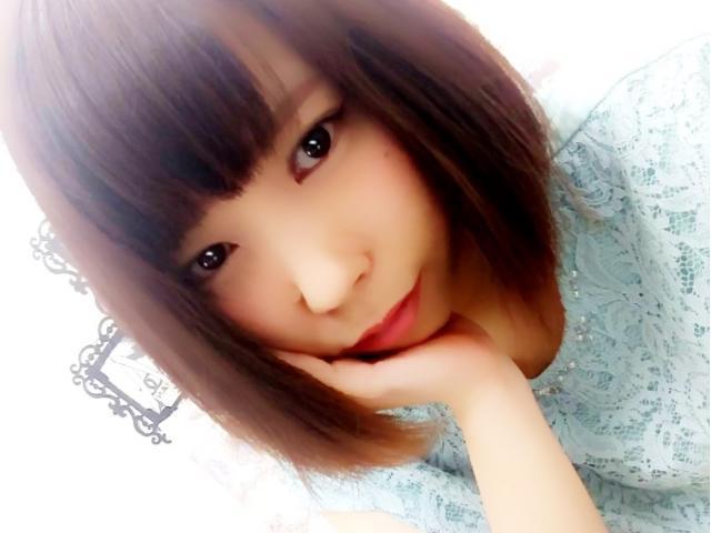 ☆みやび+*ちゃんのプロフィール画像
