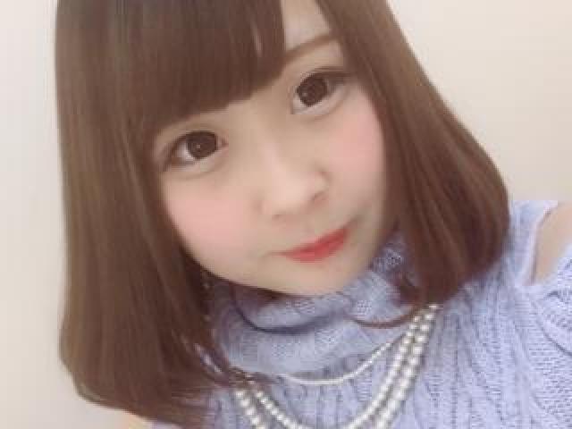 .☆ゆい.☆ちゃんのプロフィール画像