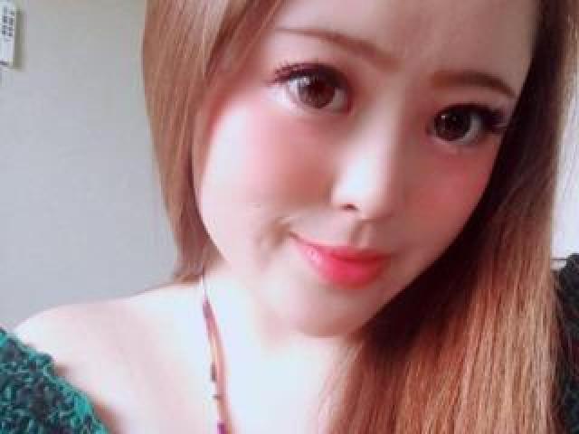 みぃ/ちゃんのプロフィール画像