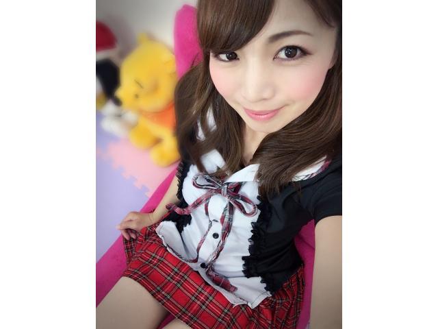 ◆◇英玲奈◇◆ちゃんのプロフィール画像