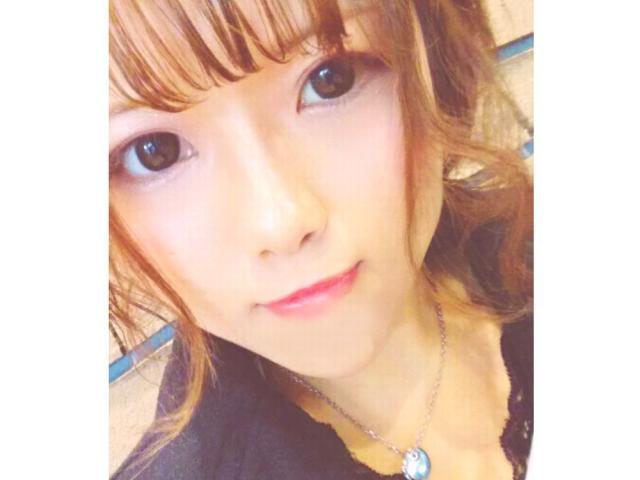 """☆リお☆""""。ちゃんのプロフィール画像"""