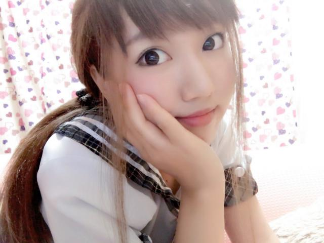 涼羽ちゃんのプロフィール画像