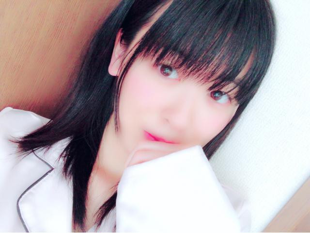 レモン☆+。ちゃんのプロフィール画像