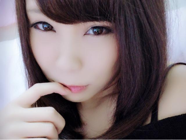 ☆みれぃ☆*ちゃんのプロフィール画像