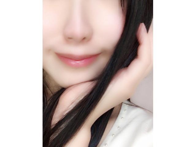ゆい   ☆ちゃんのプロフィール画像