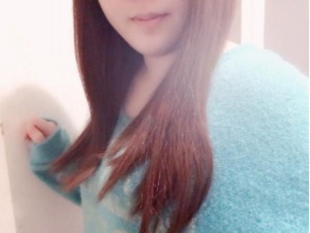 +さきちゃんのプロフィール画像