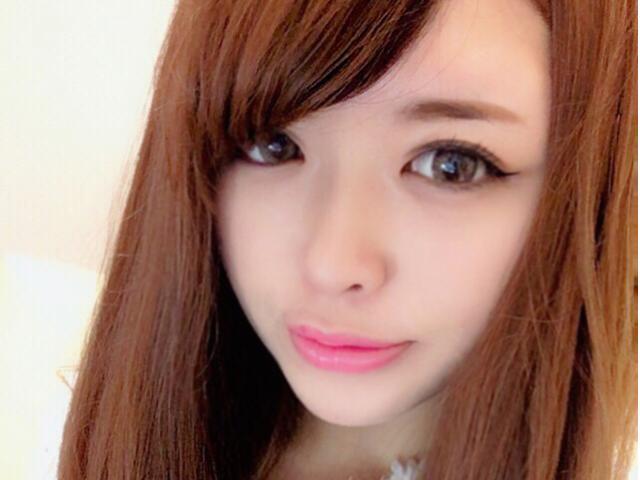 凛☆。+ちゃんのプロフィール画像