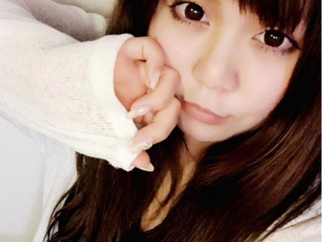 ☆れーな☆♪ちゃんのプロフィール画像