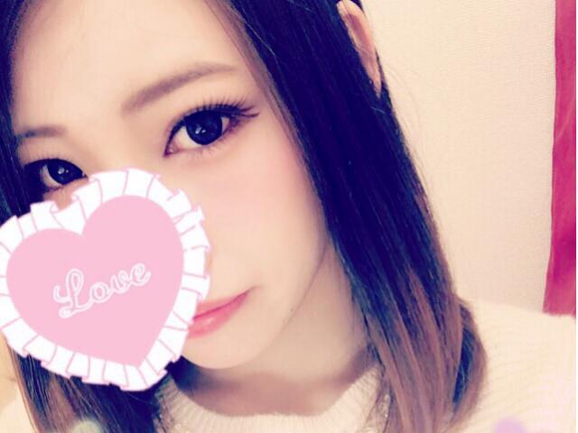 みか☆♪☆ちゃんのプロフィール画像