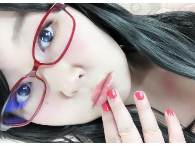 彡みさき彡ちゃんのプロフィール画像