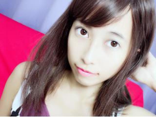 ゆな+*ちゃんのプロフィール画像