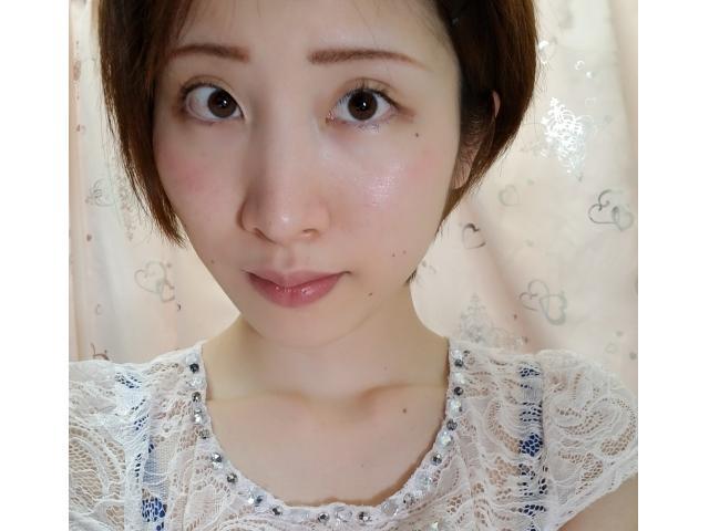 ☆ あゆ ☆ちゃんのプロフィール画像